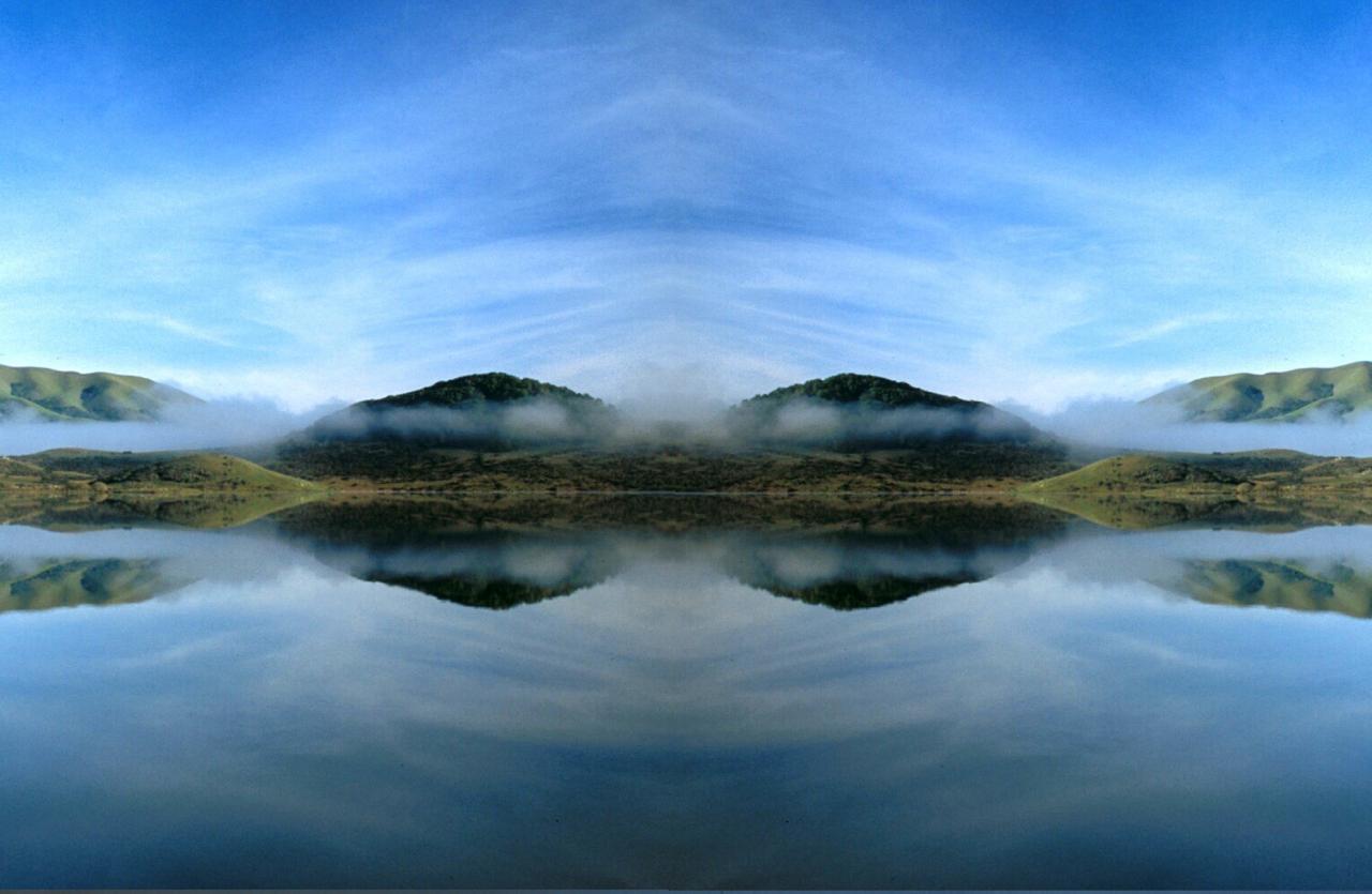 ciel et terre