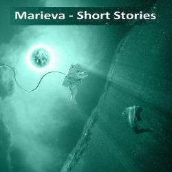 Pochette short stories 02